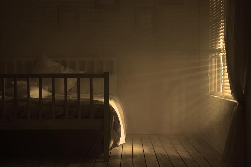Path to better sleep - Sleep Diary Home